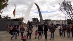 En sda. vuelta, colombianos decidirán cómo quieren llegar a la paz
