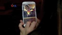 Saham Nintendo Melonjak akibat Pokemon Go