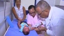 Pojačani napori neophodni u borbi protiv virusa Zika