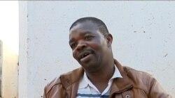 África do Sul: Próxima geração de moçambicanos vai afastar-se das minas
