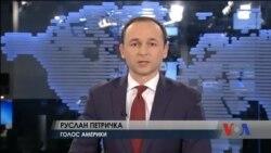 Час-Тайм. Держсеретар США їде до Європи: Тіллерсон та Лавров обговорять Україну
