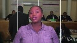 Ayiti-Eleksyon: Plizyè Senatè Reyaji sou Desizyon BCEN nan pou Verifye 12 % nan Pwosè Vèbal yo