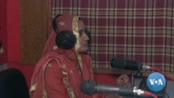 Community Radio Station Empowers Women in Indian District