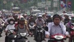 Việt Nam sẽ là nước được hưởng lợi nhiều nhất từ TPP