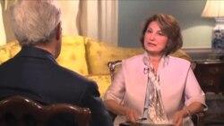 SAD: Otvorena vrata za mnoge mogućnosti u odnosima Irana, SAD i svijeta
