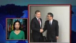 VOA连线:美国就朝鲜核试验激化发出严重警告