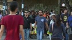 Abrams: Maduro debe salir de Venezuela