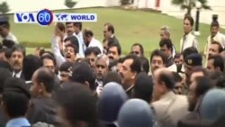 VOA國際60秒(粵語): 2012年6月20日