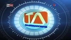 La SIP reacciona tras nueva multa a Teleamazonas