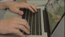 Salud, adolescentes e internet