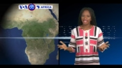 VOA60 Africa - July 02, 2014