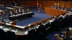 Америка може взятись за підйом оборонки України - сенатор США. Відео