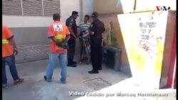 Estudante de jornalismo filma agressão a morador de rua em São Paulo e provoca reacções