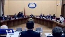 Analistët komentojnë për mungesën e bashkëpunimit për reformën