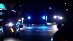 Дорожные войны: Arro против Uber
