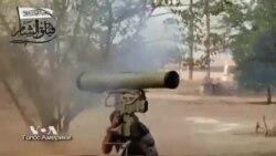 Сирийский камбит: упущенный шанс или мудрая предусмотрительность