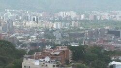 Venezuela: Gobierno evalúa venta de Citgo