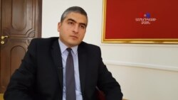 Հայաստանում կստեղծվի ինովացիոն կրթական տարածք Հարավային Կովկասի ապագա բիզնես առաջնորդների համար