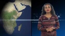 Oduu Afrikaa Daqiiqaa Tokkoo Hojjaa Lammaffo, Waxabajjii 21, 2016