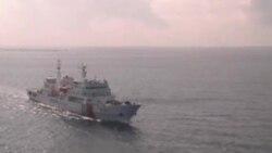 Tòa án LHQ bắt đầu xử vụ Philippines kiện TQ ở Biển Đông