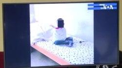 U Zavodu u Pazariću: Djeca vezana za radijator, namještaj...