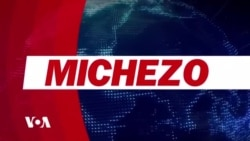 Michezo : Shirikisho la Soka Ulaya latathmini mpango mpya