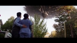 Estreno de cine: La quinta ola