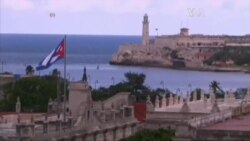 Кубинці з надією дивляться на покращення відносин зі США