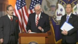 Hoyer: Russia Can't 'Meddle in Our Democracy Without Repercussions'