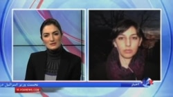 مذاکرات اتمی آمریکا و ایران در مونترو همزمان با سخنرانی نتانیاهو