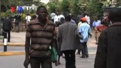 نگاهی به وضعیت اقتصادی کنیا در پژوهش موسس بلومبرگ