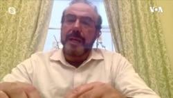 Həmid Azəri: İşini itirən soydaşlarımıza hər cür yardım göstərməyə çalışırıq