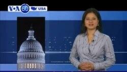 VOA 60 America ১২/১6/২০১৩