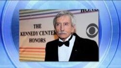 ادوارد آلبی نمایشنامه نویس بزرگ آمریکایی در ۸۸ سالگی درگذشت