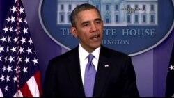Obama'nın Politikaları Seçmeni Nasıl Etkiliyor?