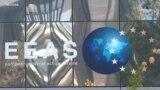 Իրանը պատրաստ է ուղիղ բանակցություններ սկսել եվրոպական երկրների հետ