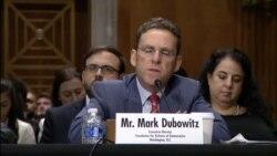 Mark Dubowitz on Reestablishing American Deterrence Against Iran