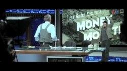 """""""Money Monster"""" pulun gücünü daha emosional şəkildə göstərir"""