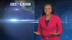 VOA60 AFRICA - NOVEMBER 19, 2014