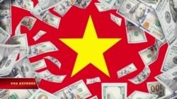 WB dự báo kiều hối Việt Nam 2020 giảm