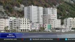 Erozioni gllabëron zonat bregdetare të Shqipërisë