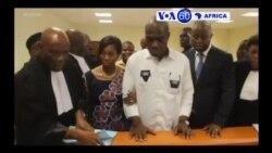 Manchetes Africanas 18 Janeiro 2019: Kinshasa rejeita exigência da União Africana