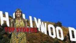 Zulia Jekundu S1 Ep 43: 2015 Emmy Awards, Game of Thrones