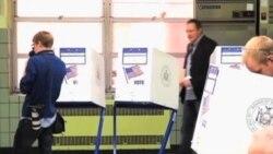 Crece población hispana en Florida con poder de voto