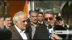 اولویت های ایران و پاکستان در سفر نواز شریف به تهران