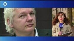 В США готовы обвинения Джулиану Ассанджу