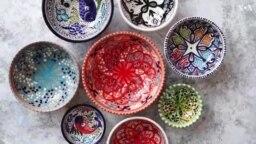 В США обнаружили вид керамики, способной к самовосстановлению