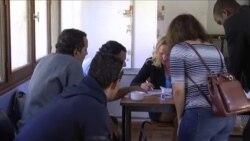 法国民众支持接纳更多难民