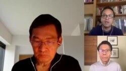 คุยข่าวรอบโลก กับ วีโอเอ ภาคภาษาไทย วันพุธที่ 13 มกราคม 2564