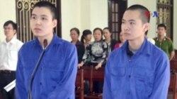 Việt Nam tống giam thanh niên giúp 'né cảnh sát' trên Facebook